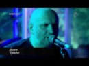 Лифт Time out живой концерт Соль Захара Прилепина на РЕН ТВ
