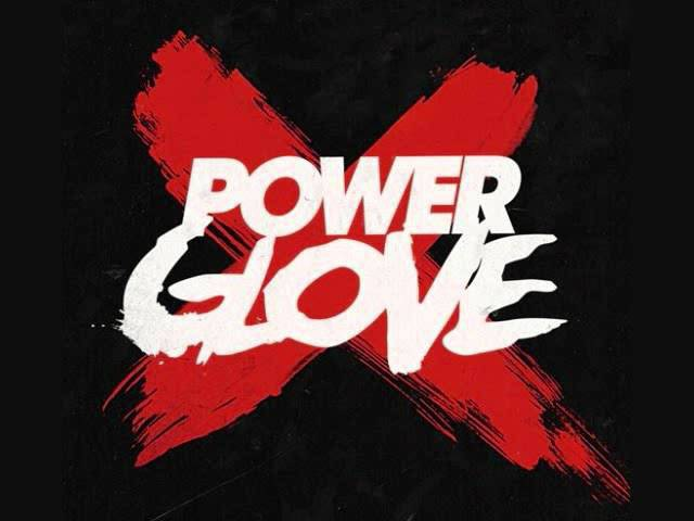 Power Glove - Street Desire
