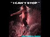 DEEPCUBE DJ HUMAN - I Can't Stop