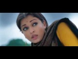Индийские фильмы на русском языке Демон HD качестве смотреть онлайн видео беспла...