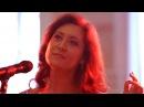 Группа Год Змеи и артисты театра Оперы и Балета - Ария Надира из оперы Ж.Бизе Иск