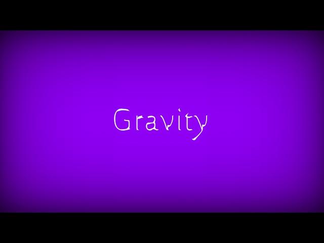 BF2142 - Gravity
