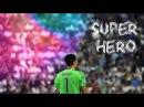 Gianluigi Buffon - The Super Hero - Immortale Saves