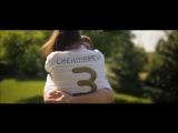 DJ Chris Parker - Angels Of Love (UnOfficial Video)
