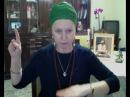 Онлайн-МЕДИТАЦИИ в традиции Кундалини йоги («Избавление от страхов», №18)