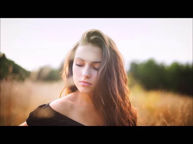 Lana Del Rey - Fucked My Way Up To The Top (Romez Remix)