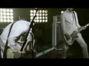 Placebo For Wath Its Worth Official Video