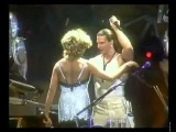 Tina Turner - In Your Wildest Dreams Live