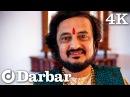 Raag Madhmad Sarang   Pandit Kaivalyakumar   Music of India