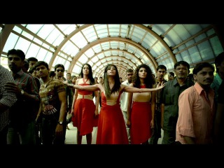 Apni Aazadi Official Video Song | Stop Crime Against Women