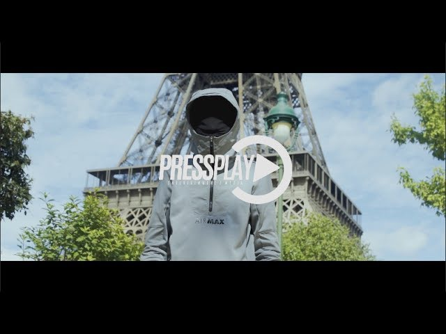 Zone 2 Narsty X PS X Trizzac OH SHIT Music Video @Zone2official @NarstyZone2 @Marksman T
