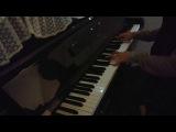 [피아노] 진실은 침몰하지 않는다(세월호 노래)를 쳐봤습니다