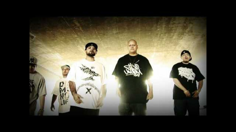 Official Music Video La Verdad Feat. Sick Jacken Sinful El Pecador