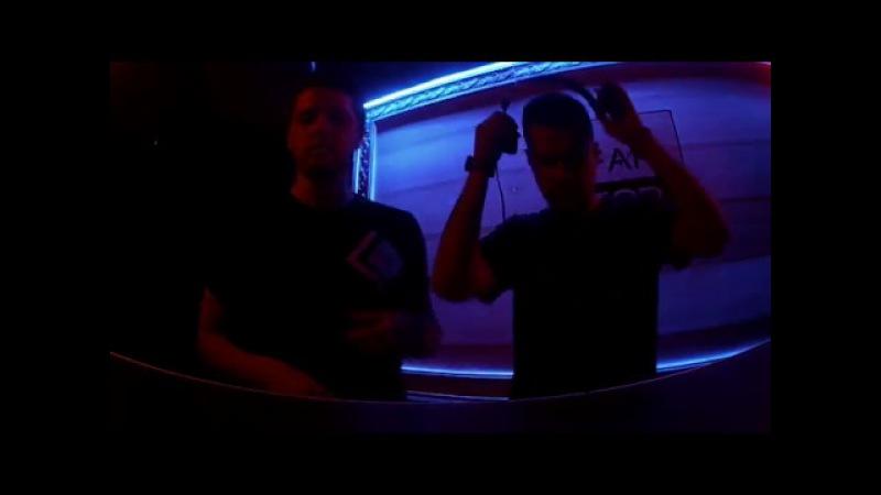 FAR FOR live 12/05 (cut) Discofiasko/ Cue Cue