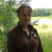 Ника Евланова