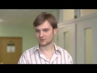 Глухарь.(08 Серия).WEB-DLRip.КПК.ShelBot.GeneralFilm