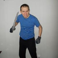 ВКонтакте Влад Семенов фотографии