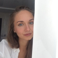 Ульяна Мазур