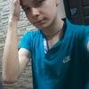 Илья Авдеев