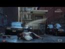 Infiel Unfaithful (2002) - 01