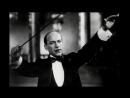 Увертюра к х/фДети капитана Гранта(1936 г.выпуска),комп.И.Дунаевский