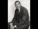 Paul Robeson- Sixteen Tons