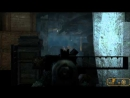 Metro 2033 - русский цикл. 4 серия.