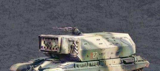 Уплотнения теплообменника КС 30 Юрга Паяный теплообменник Alfa Laval CB20AQ-50H Челябинск
