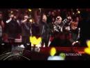 Fan Big Bang Monsta X ~MWB~
