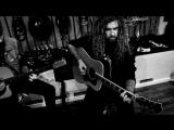 Junkyard Drive - Geordie (Official Music Video)