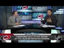 31 in 31: Carolina Hurricanes Aug 6, 2017