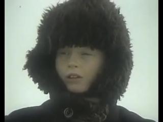 Долгая дорога в дюнах 6 серия1 (online-video-cutter.com)