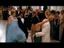 Шикарный танец прикол из фильма Напряги извилины. Chic dance.