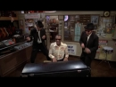 Ray Charles - Twist it (feat. The Blues Brothers)