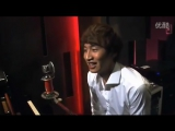Nice Guy-Innocent man Kdrama BTS - Kwangsoo playing piano (full).flv
