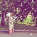 Регина Евгеньевна фото #20