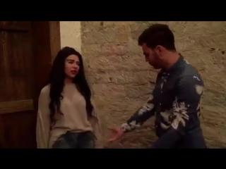 Нетипичная Махачкала Юмор прикол на Азербайджанском языке