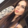 Evgenia Gunina