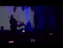 Макарена - Каста (live)