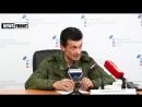 18 Прокуратура ЛНР о повешенных ополченце и его жене