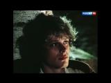 Песня байстрюка - Гардемарины,вперед! поёт-Олег Анофриев