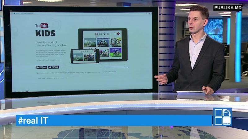 RealIT. Wikipedia se alătură luptei împotriva știrilor false prin intermediul unor unelte proprii www.publika.md/2962611