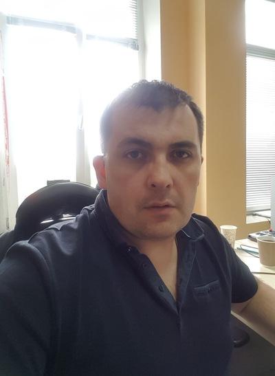 Артем Фёдоров