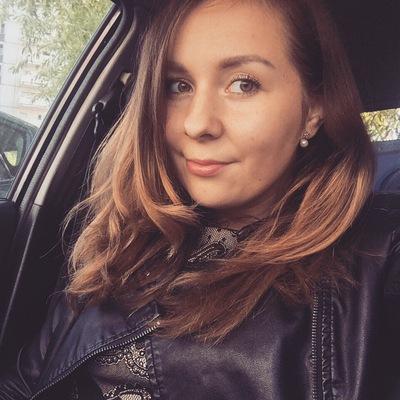 Olesya Zhuravleva