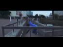 Alan_Walker_-_Force__Video_Clip_geovanne_leme232
