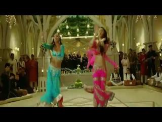 Смотреть Клип из индийского фильма Агент Винод Agent Vinod 2012г. cмотреть онлайн бесплатно и без регистрации на LasTv.me01458941729968 онлайн или скачать