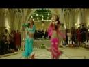 Клип из индийского фильма Агент Винод Agent Vinod 2012г. cмотреть онлайн бесплатно и без регистрации на LasTv.me01458941729968