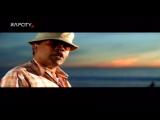 Irv Gotti feat. Ashanti, Ja Rule, Charli Baltimore, Vita - Down 4 U