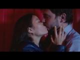 Найк Борзов – Это не любовь (2017)