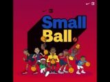 #SmallBall Ep. 6 The squad takes their first L
